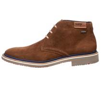 Schuhe 'Vince'