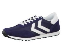 Sneaker Seventyone Sport 64288-7364 blau