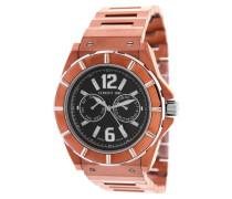 Armbanduhr 'cra015M231H' bronze