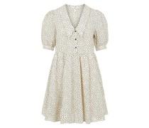 Kleid 'Nour'