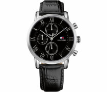 Multifunktionsuhr 'Sophisticated Sport 1791401'
