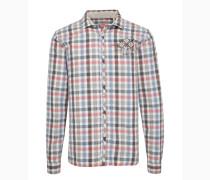 Luxus-Ästhetik heiß-verkaufender Beamter Wählen Sie für echte CAMP DAVID Hemden | Sale -64% im Online Shop