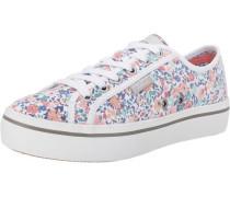 Duffy Crissy Sneakers mischfarben / weiß