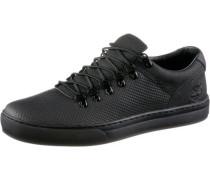 Sneaker 'adv 2.0' schwarz