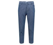Jeans 'ONSAvi' blau