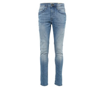 Jeans 'noos' blue denim