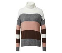Pullover 'Elanora' mischfarben