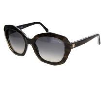 Sonnenbrille 'Alathfar Schwarz/Beige Rc797S-5405B'