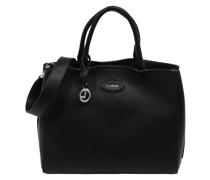 Handtasche 'Helene'