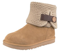 Boots Shaina