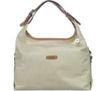 Sonja Handtasche beige