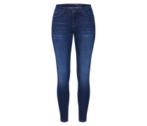 Jeans blau / blue denim