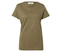 Shirt 'Bridget' khaki