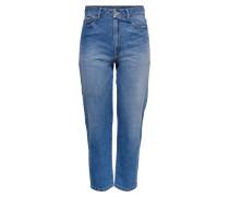 Jeans 'ONLThora'