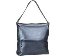 Handtasche 'Athena'