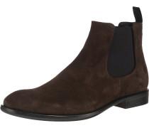 Chelsea Boots 'Harvey'