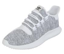 Sneaker 'Tubular Shadow K' schwarz / weiß