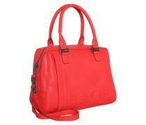 BENCH Handtasche 'Crave' orangerot