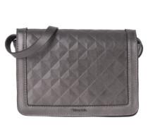 Crossbody Bag aus Lederimitat 'Aura'