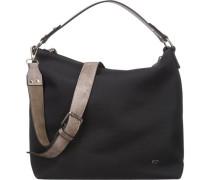 Jessy Handtasche schwarz