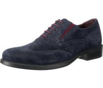 Carnaby Freizeit Schuhe blau
