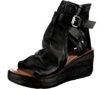 Sandalette 'Noa'