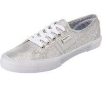 'aberlady Fresh' Sneakers Low silber