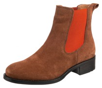 Boots 'Gaby'