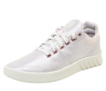 Sneaker 'Aero Trainer' rosa