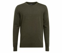 Pullover 'Lyle'