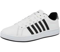 Sneaker 'Court Tiebreak'