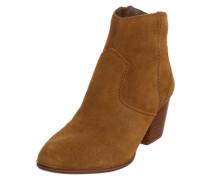 Ankle Boot 'Marecchia' braun