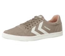 Sneaker Slimmer Stadil Herringbone Lo 64189-1516 beige
