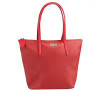 L.12.12 Concept Shopper Tasche rot