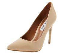 High Heel 'Proto' beige