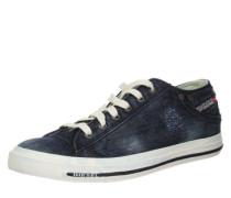 Sneaker 'Exposure' blau