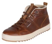 Sneakers 'Jack Mid' braun