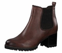 Chelsea Boots 'PureRelax'
