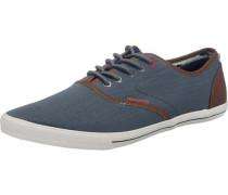 Spider Sneakers grau