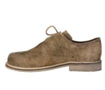 Schuh '1300' braun