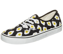 'Authentic Kendra Dandy' Sneaker Damen