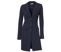 Bodyform-Longblazer blau