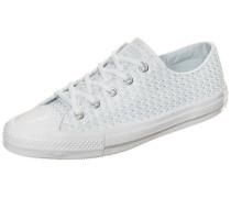'Chuck Taylor All Star Gemma OX' Sneaker Damen