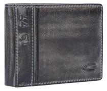 'Melbourne' Geldbörse 115 cm schwarz