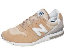 'mrl996-Jy-D' Sneaker beige