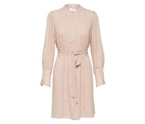 Kleid 'slflivia'