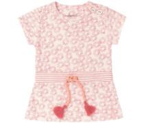Kleid Ellicott pink