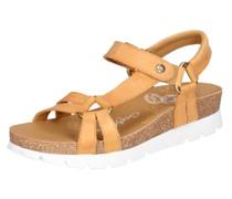 Sandale 'Sally'