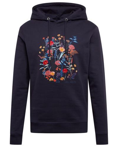 Sweatshirt 'Fleur D'été Hoodie'