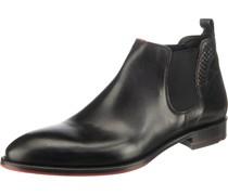Chelsea Boots 'Marac'